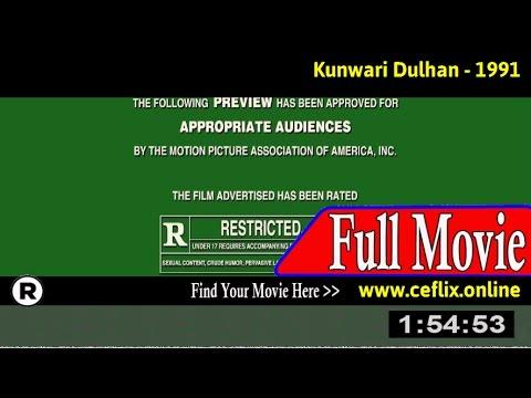 Video Free Kuwari Dulhan Adult Movie 90