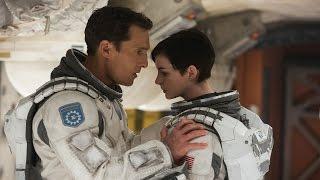Интерстеллар (Interstellar) 2014. Ролик о фильме №3. Русский язык [HD]