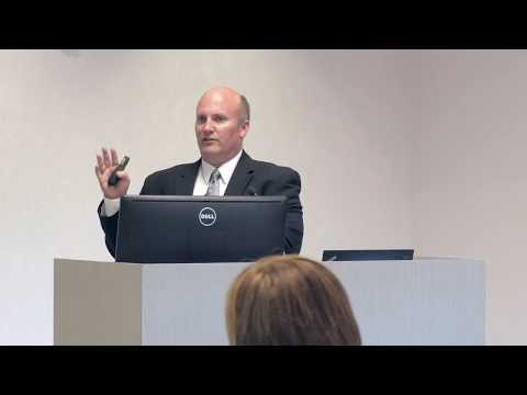 What Startups should know about Software Patents in 2017, Steve Bachmann, 20170719