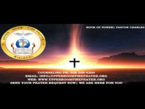 upper room fire prayer ministry live stream youtube
