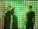 watch he video of Freezepop - Freezepop Forever (Remix)