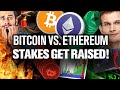TOP 5 ALTCOINS ON ETHEREUM READY TO EXPLODE IN 2020 - (Best Crypto Investments?)