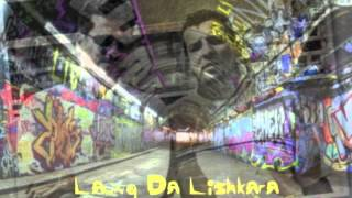 Laung Da Lishkara - Sunil Sehgal ft Surjit Khan