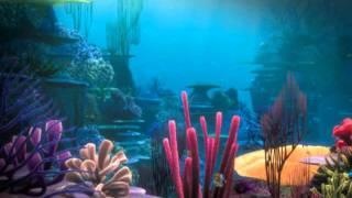 Морская бездна