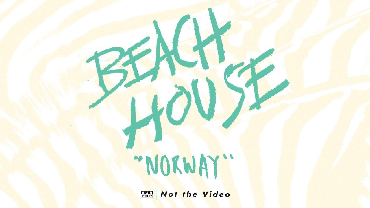 beach-house-norway-sub-pop