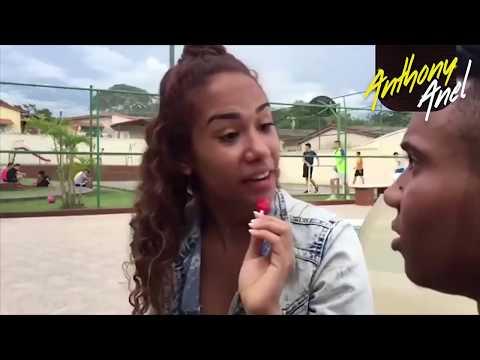 ANTHONY ANEL꞉ Recopilados de Humor #11 | HUMOR PANAMENO | LOS MEJORES VIDEOS DE HUMOR