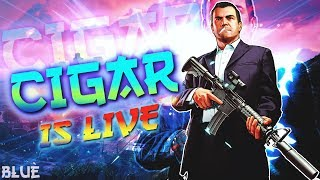 PLAYING ON UNITED SERVER ||GTA5 RP LIVE