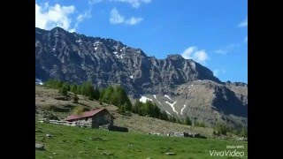 Download National Anthem of Switzerland - Schweizerpsalm MP3 song and Music Video