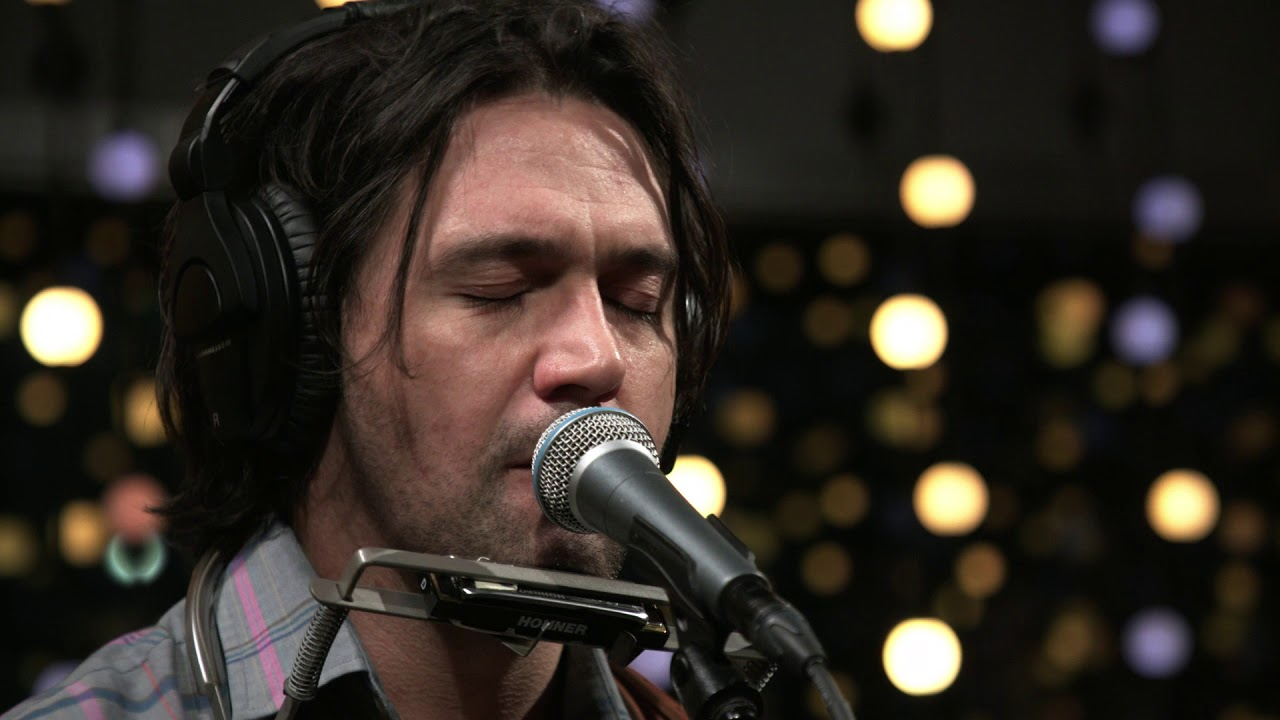 conor-oberst-barbary-coast-live-on-kexp-kexp