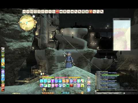 Repeat FFXIV - ACT - Custom Triggers by Matante - You2Repeat