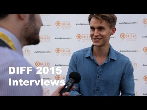 rhys wakefield interviewrhys wakefield the purge, rhys wakefield body, rhys wakefield twitter, rhys wakefield instagram, rhys wakefield tumblr, rhys wakefield the purge interview, rhys wakefield, rhys wakefield home and away, rhys wakefield 2015, rhys wakefield interview, rhys wakefield wiki, rhys wakefield sanctum, rhys wakefield facebook, rhys wakefield films, rhys wakefield gif, rhys wakefield wikipedia, rhys wakefield movies, rhys wakefield shirtless, rhys wakefield height, rhys wakefield and indiana evans