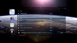 zidoo x9 mstar android 4 4 wifi tv box from gearbest com