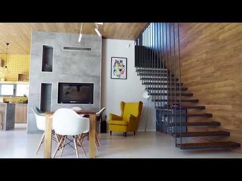 Unique Estates представя този прекрасен дом