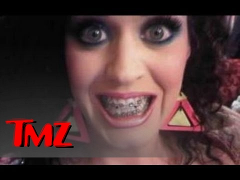 Download Katy Perry Video - A Flash from the Past - Last Friday Night (T.G.I.F.) | TMZ