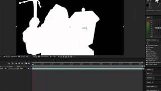 Как сделать футаж самому видео(вот еще ссылка на плагины, есть ключ для каждый плагин http://nnm-club.me/forum/viewtopic.php?t=698962&sid=b2d7149dfd43e4474bd9e2a816c5e95c ..., 2015-02-26T19:10:25.000Z)