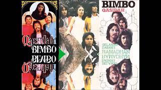 BIMBO - Religi