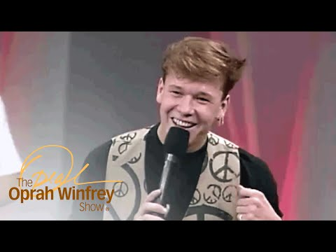 """New Kids on the Block on Dating: """"We're All Available"""" 