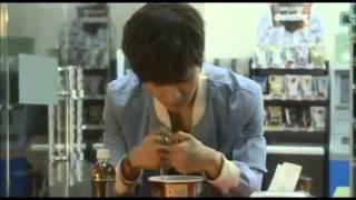 恋愛操作団:シラノ 第5話