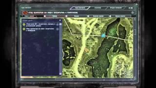 Сталкер ЗП ( Смерти вопреки ) #1 Мягкая Посадка