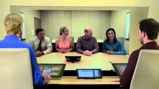 Telepresenza DVE e Lync: la nuova esperienza olografica di collaboration per le aziende