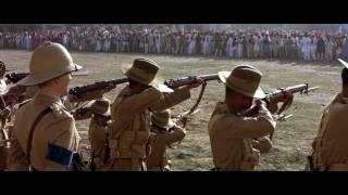 Jallianwala Bagh massacre (movie gandhi) thumbnail