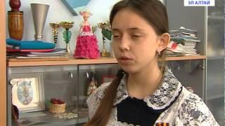 Школа в Кызыл–Озеке готовит Книгу памяти