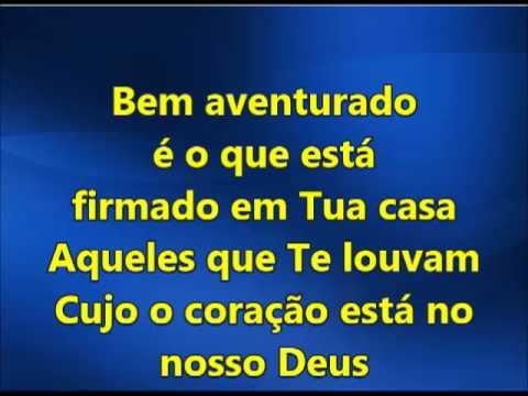 BEM BAIXAR DA MUSICA ALINE BARROS AVENTURADO
