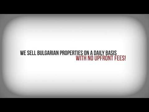 Sell property in Bulgaria - Sunny Beach properties sold daily to Russian buyers