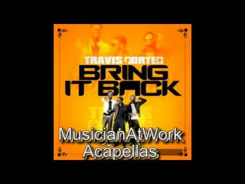 Lafootpa — travis porter bring it back clean version mp3 download.