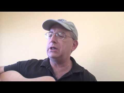 Yelawolf - Devil In My Veins - Chords and Lyrics in Description
