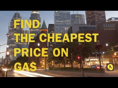 Detroit, The USA's Cheapest Houses from YouTube · Duration:  2 minutes 32 seconds
