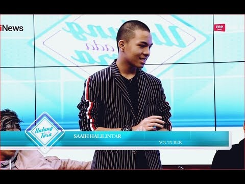 WOW! Adu Outfit Atta, Saaih, & Thariq Halilintar Capai Puluhan Juta Rupiah Part 4A - UAT 12/10