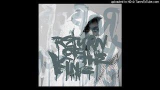 Tumi ft Busiswa - Visa