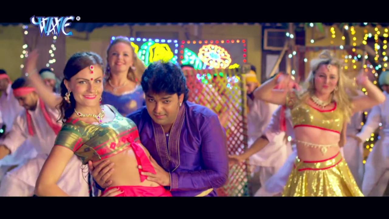 Hindi Full Movie Ziddi 3GP Mp4 HD Video Download