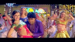 नाही चिखवलस मछरिया - Pawan Singh - Ziddi - Full Song - Nahi Chikhawlas - Bhojpuri  Songs 2016