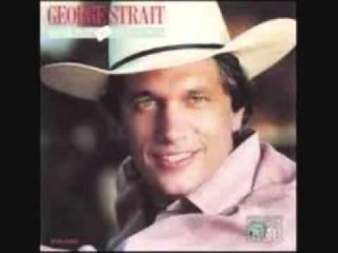 Bas Gotten Good at Goode George Strait