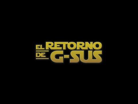 """MILITANTES DEL CLÍMAX - Especial Navideño - """"El Retorno de G-Sus"""" 20 de diciembre del 2013"""