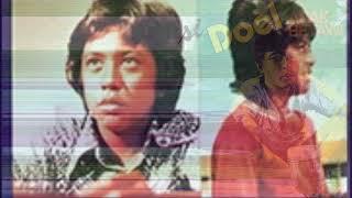 Memories Of Rano Karno 4