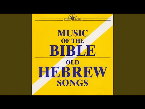 Shir hashirim (Song of Songs)