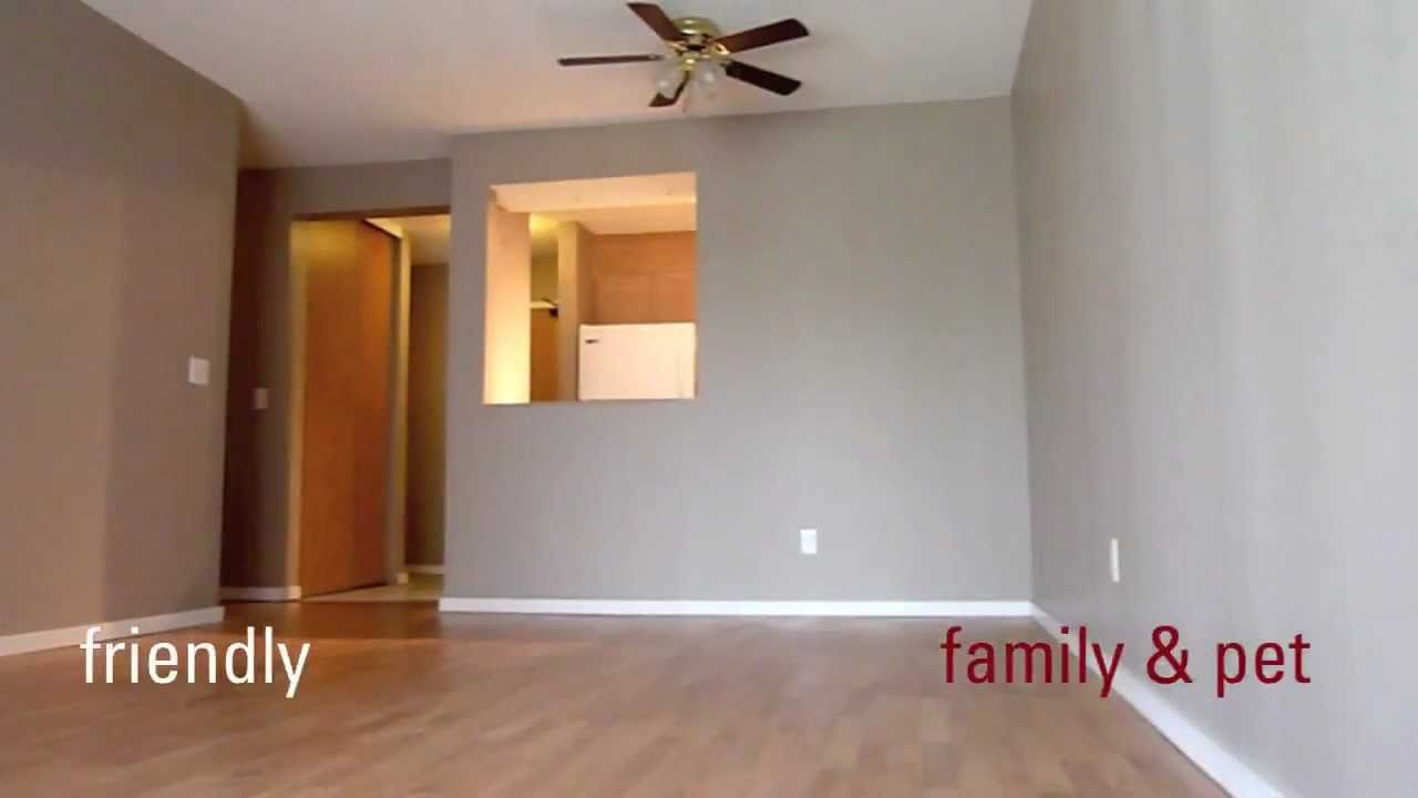 Calgary Apartments For Rent   Falconcrest Village 360 Falshire Drive NE,  Calgary, Alberta
