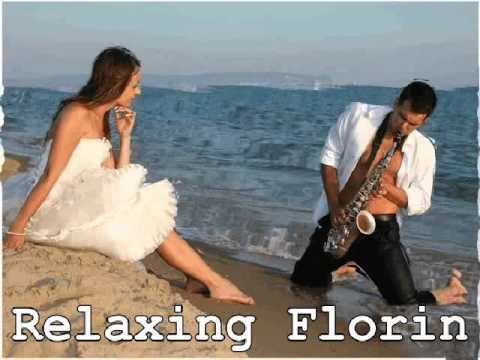 ♥♪ Wonderful Chill Out  Music Sax Collection by Relaxing Florin ♥♪