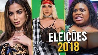 Baixar Divas em: ELEIÇÕES 2018
