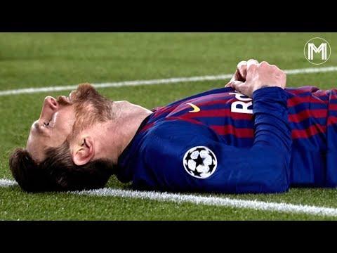 Champions League Bayern Munich Vs Real Madrid