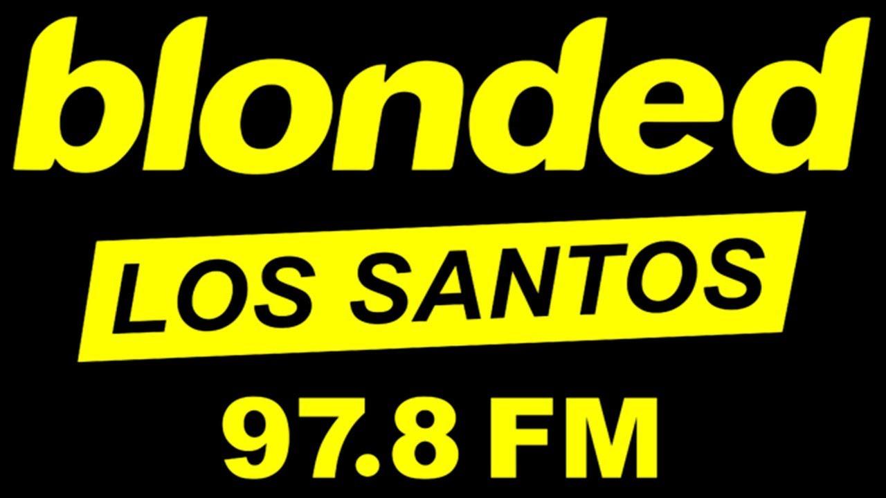Gta 5 los santos soundtrack download | Los Santos Rock Radio