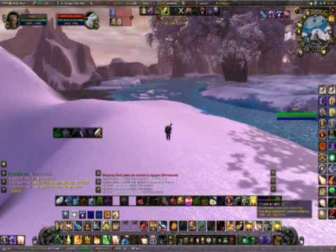 Farming Wintergrasp.wmv