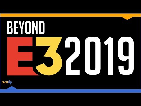 the-8-things-e3-2019-showed-me-about-the-future-of-the-games-industry