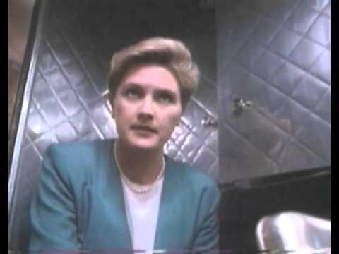 Miracle Mile 1988 Movie
