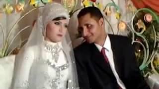 فرح اﻷستاذ أحمد مجدي توفيق عبده4