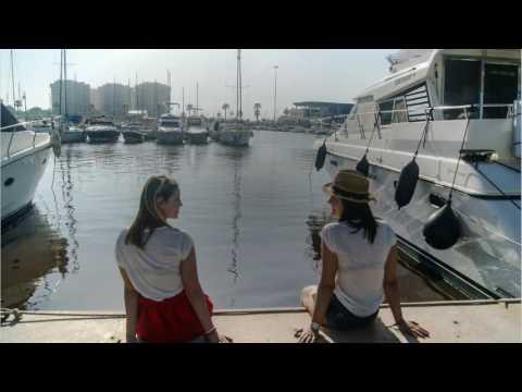 Tienda de moda para mujer en Alicante
