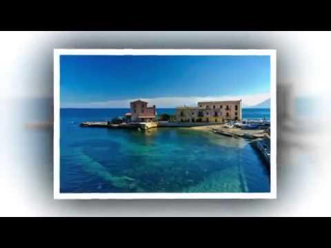 Where is Honduras  Travel to Cuba